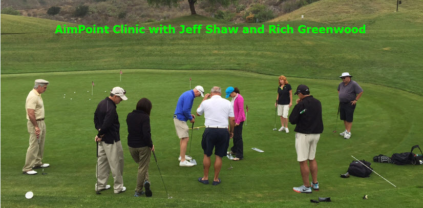 AimPoint Clinic for Website